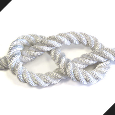3 strands HT rope